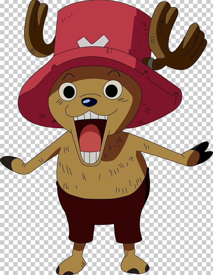 Tony Tony Chopper Monkey D. Luffy Roronoa Zoro Usopp One Piece PNG, Clipart, Anime, Carnivoran, Cartoon, Chopper, Fictional Character Free PNG Download