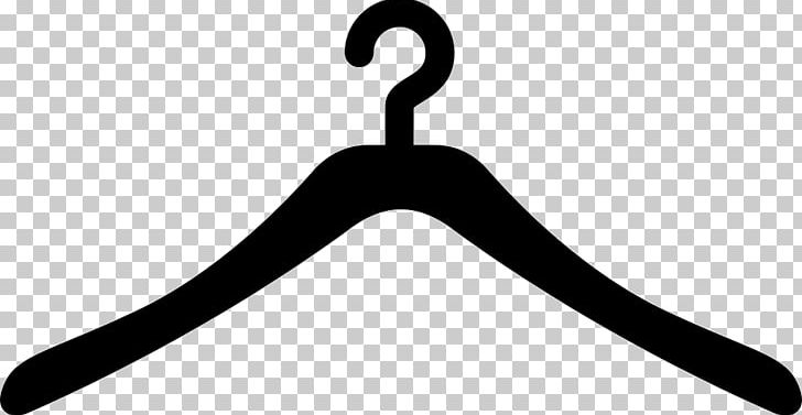 Clothes Hanger Computer Icons PNG, Clipart, Art Hanger, Black And White, Cdr, Clip Art, Clothes Hanger Free PNG Download