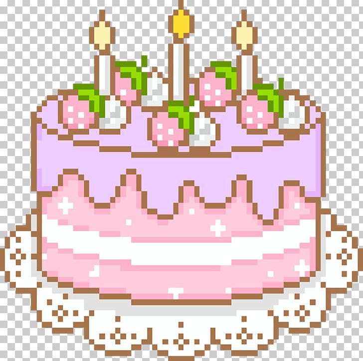 Birthday Cake Frosting & Icing Cake Decorating PNG, Clipart, Amp, Birthday, Birthday Cake, Cake, Cake Decorating Free PNG Download