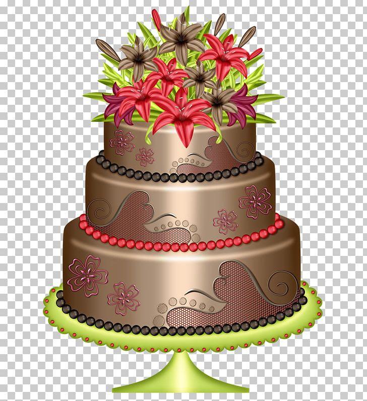 Pleasing Birthday Cake Wedding Cake Chocolate Cake Layer Cake Png Clipart Funny Birthday Cards Online Overcheapnameinfo