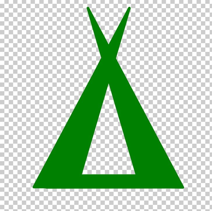 Wi-Fi PNG, Clipart, Angle, Background, Campsite, Computer Network, Desktop Wallpaper Free PNG Download