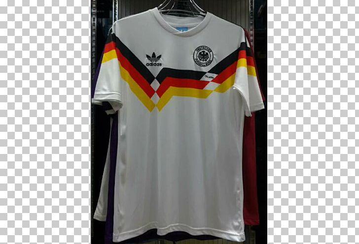 official photos c6c3a 86973 Germany National Football Team 2014 FIFA World Cup 1990 FIFA ...