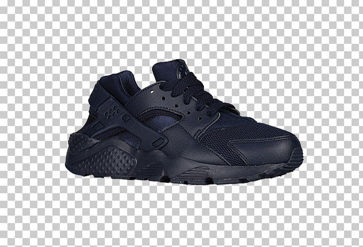 Nike Huarache Sports Shoes Foot Locker