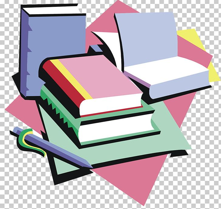 Resource Student Free Content PNG, Clipart, Angle, Ball, Ball Point Pen, Blog, Book Icon Free PNG Download