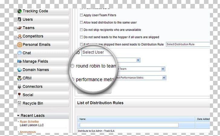 Computer Program Web Page Organization Screenshot PNG, Clipart, Area, Brand, Computer, Computer Program, Distribution Free PNG Download