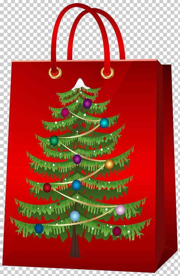 Santa Claus Christmas Gift Christmas Gift PNG, Clipart, Bag, Christmas, Christmas And Holiday Season, Christmas Bags Cliparts, Christmas Decoration Free PNG Download
