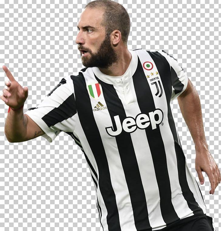 quality design 550e7 c4cc0 Gonzalo Higuaín Juventus F.C. Serie A Real Madrid C.F. ...