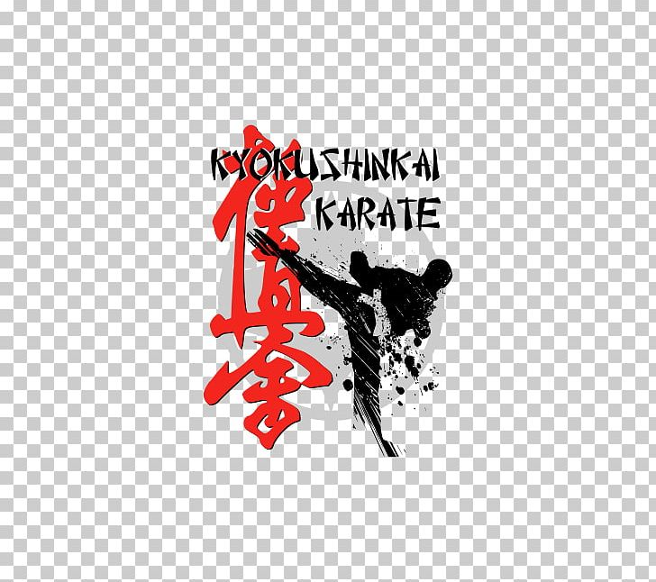 T-shirt Kyokushin Karate Makhachkala Sport PNG, Clipart, Aikido, Apron, Brand, Clothing, Computer Wallpaper Free PNG Download