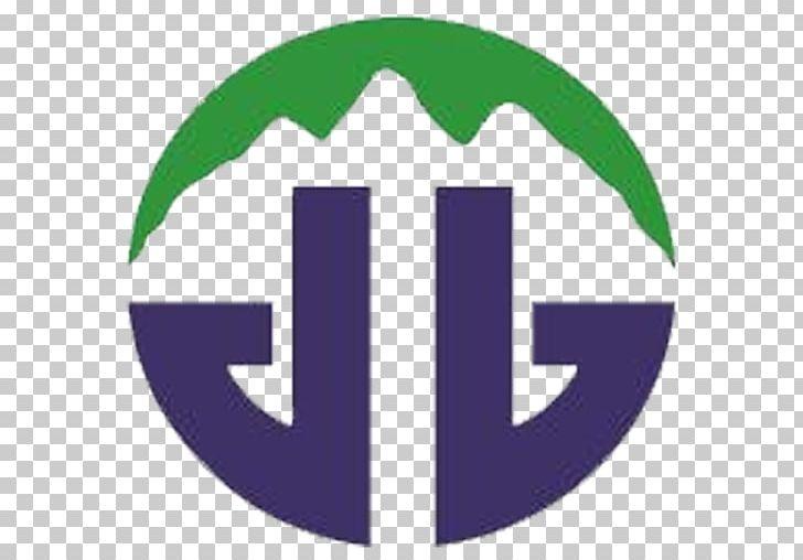 Tourism Development Bank Finance Mega Bank Service PNG