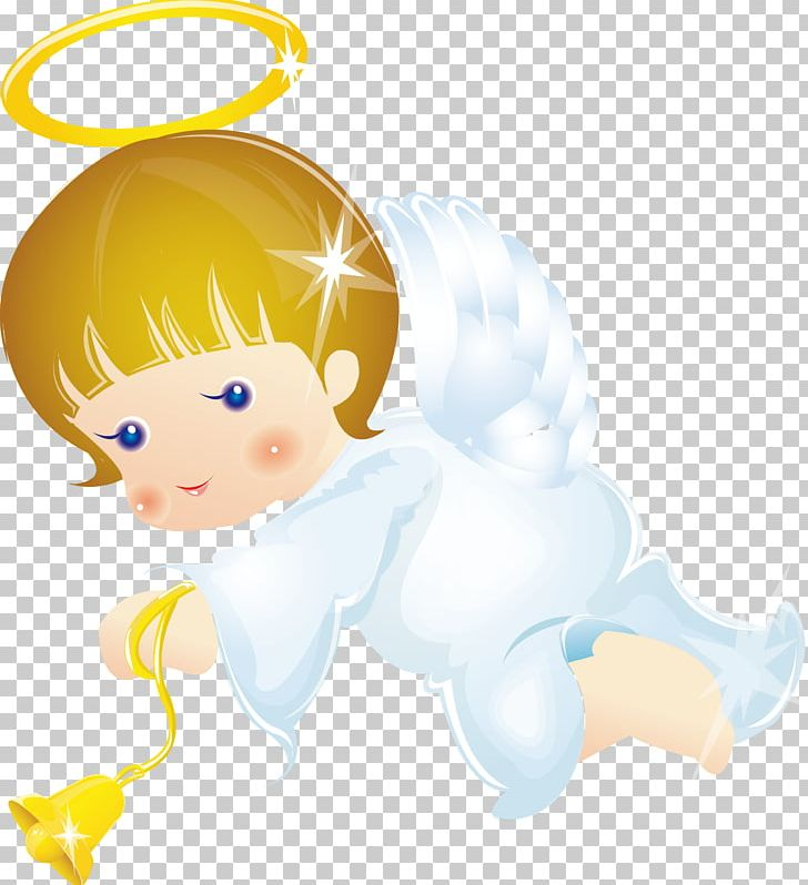 Angel Png Clipart Angel Angels Angel Vector Angel Wing Beautiful Vector Free Png Download Large collections of hd transparent angel png images for free download. angel png clipart angel angels