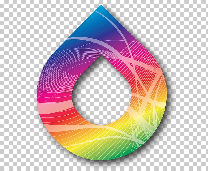 Graphic Design Logo PNG, Clipart, Circle, Computer Animation, Computer Graphics, Computer Wallpaper, Graphic Arts Free PNG Download