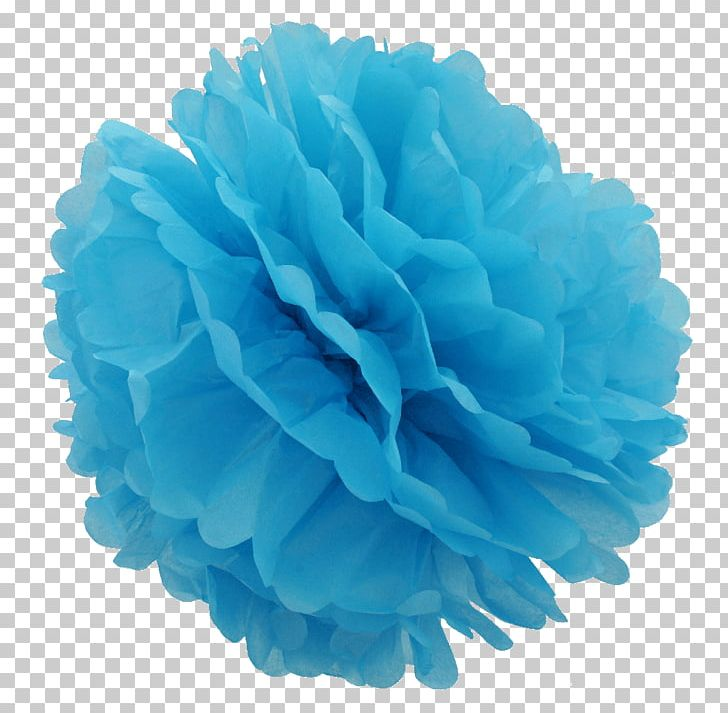 Pom-pom Paper Lantern Color Cheerleading PNG, Clipart, Aqua, Azure, Baby Shower, Blue, Boho Chic Free PNG Download