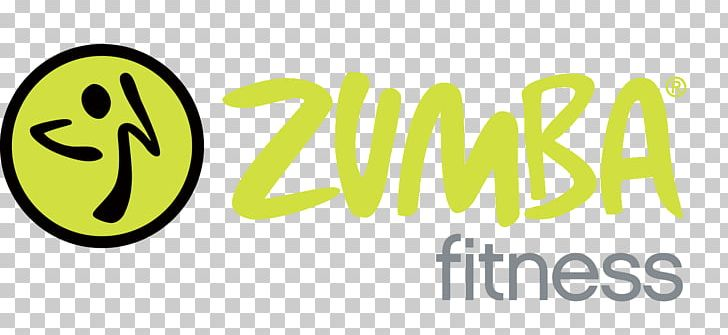 Zumba Fitness Centre Physical Fitness Exercise Dance PNG, Clipart, Aerobic Exercise, Aerobics, Bodypump, Brand, Choreography Free PNG Download