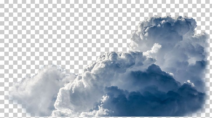 Cloud PNG, Clipart, Cloud, Clouds, Computer Wallpaper, Cumulus, Daytime Free PNG Download