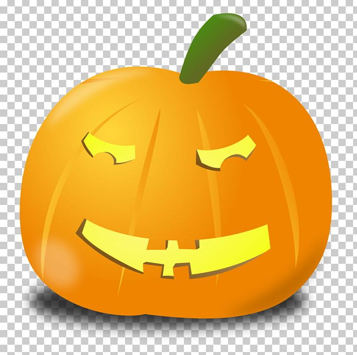 Halloween Jack-o'-lantern Pumpkin PNG, Clipart, Calabaza, Cucurbita, Download, Drawing, Food Free PNG Download