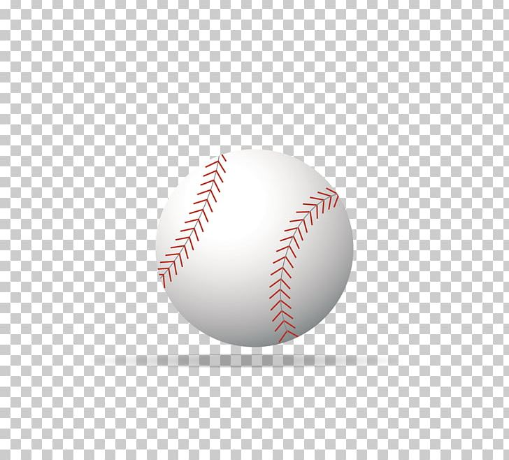 Sports Equipment PNG, Clipart, American Football, Athletic Sports, Ball, Circle, Encapsulated Postscript Free PNG Download