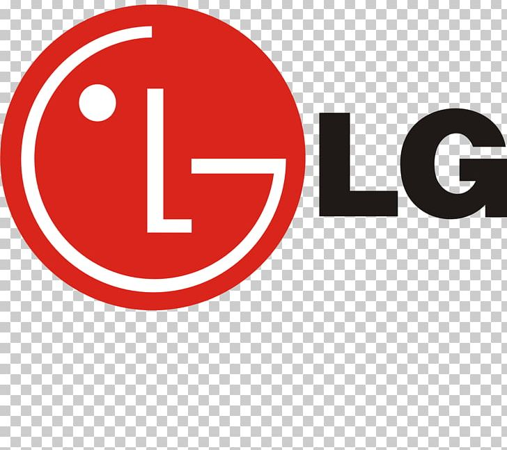 LG G4 LG G3 LG Electronics Logo PNG, Clipart, Area, Brand, Business, Circle, Information Free PNG Download
