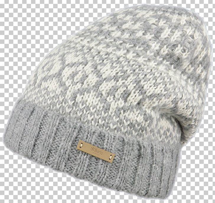 où acheter acheter réel mieux aimé Knit Cap Barts Piave Beanie Hat PNG, Clipart, Bart, Beanie ...