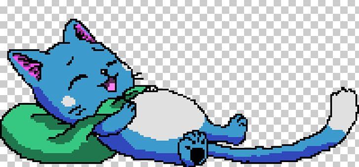 Natsu Dragneel Fairy Tail Pixel Art Png Clipart Area Art