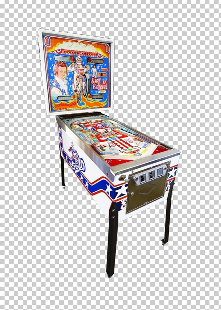 Kiss Visual Pinball Game Bally Manufacturing PNG, Clipart, Amusement Arcade, Arcade Game, Bally Manufacturing, Billiards, Chair Free PNG Download