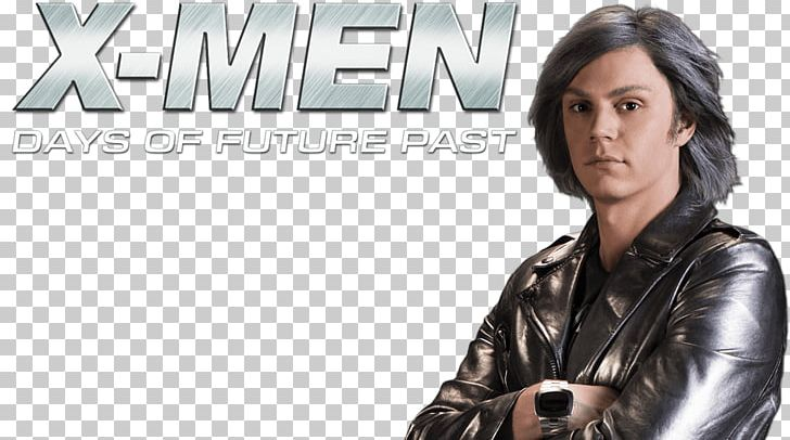 63d78e363 Quicksilver X-Men: Days Of Future Past Evan Peters Polaris PNG ...