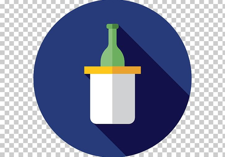 Champagne Beer Bottle Alcoholic Drink PNG, Clipart, Alcohol, Alcoholic, Alcoholic Drink, Alcoholism, Beer Free PNG Download