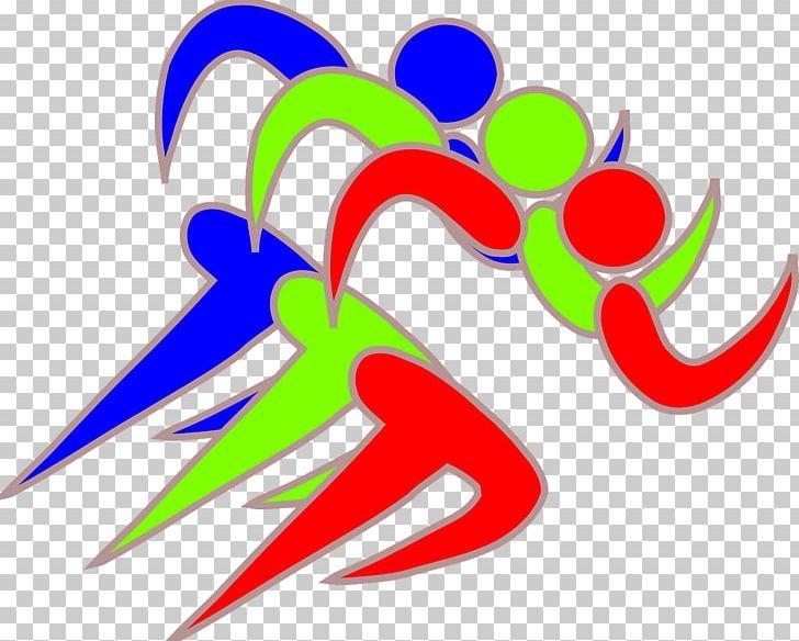 The Color Run 5k Run Running Png Clipart 5k Run 10k Run Area