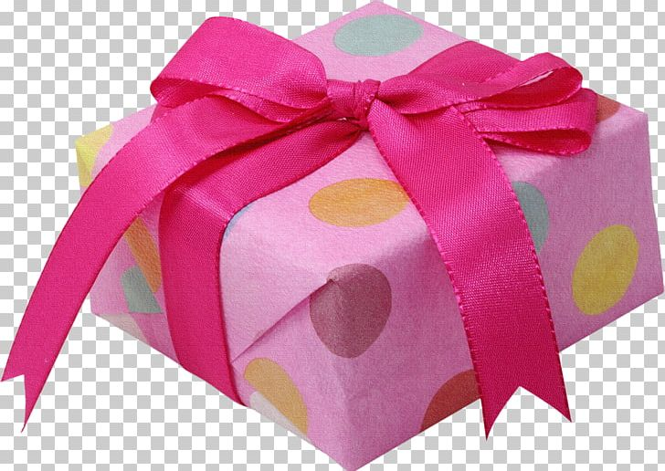Gift Christmas PNG, Clipart, Birthday, Box, Christmas, Computer Icons, Desktop Wallpaper Free PNG Download