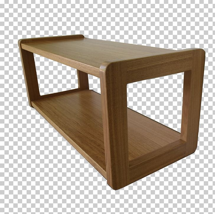 Groovy Tasmanian Oak Furniture Industry Forestry Png Clipart Pabps2019 Chair Design Images Pabps2019Com