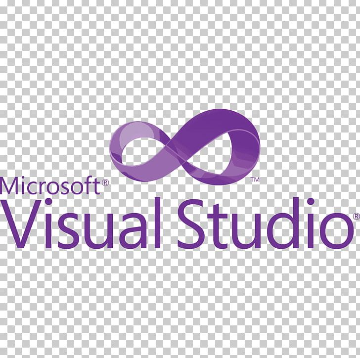 Microsoft Visual Studio Xamarin Computer Software Visual Studio Application Lifecycle Management PNG, Clipart, Area, Asp, Brand, Computer Software, Logo Free PNG Download