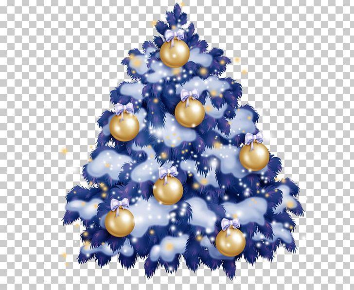 Christmas Tree Santa Claus Christmas Ornament Ded Moroz PNG, Clipart, Blue, Christmas, Christmas Decoration, Christmas Gift, Christmas Ornament Free PNG Download