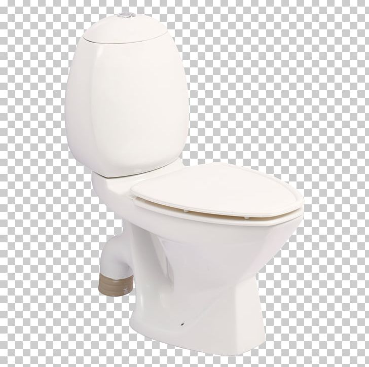 Toilet & Bidet Seats Chair PNG, Clipart, Angle, Cars, Chair, Cosmos, Plumbing Fixture Free PNG Download