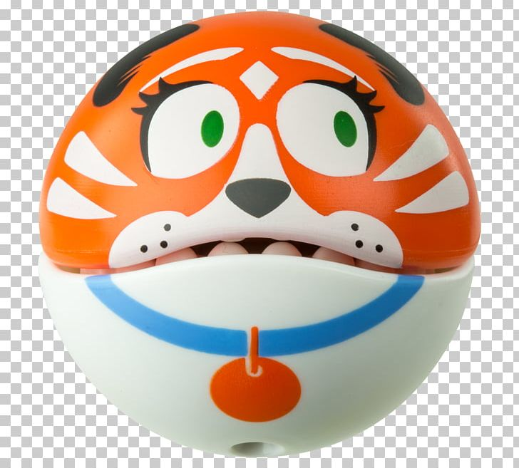 McDonald's Happy Meal Toy Kiev Cat PNG, Clipart, Cat, Happy Meal, Kiev, Toy Free PNG Download