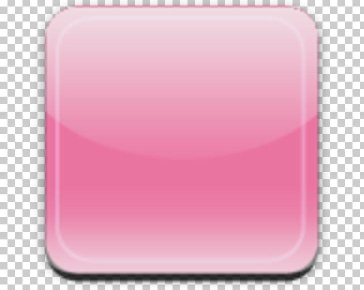 Mobile App Button App Store PNG, Clipart, App Cliparts
