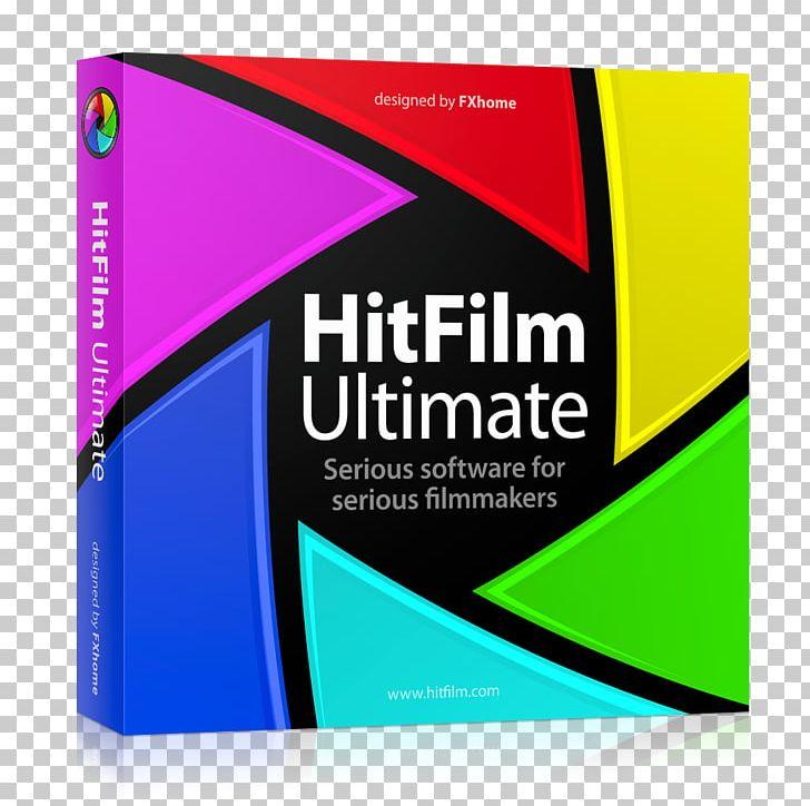 Computer Software Effectslab Pro Windows 7 Windows Xp Png Clipart Brand Computer Program Effectslab Pro Fxhome