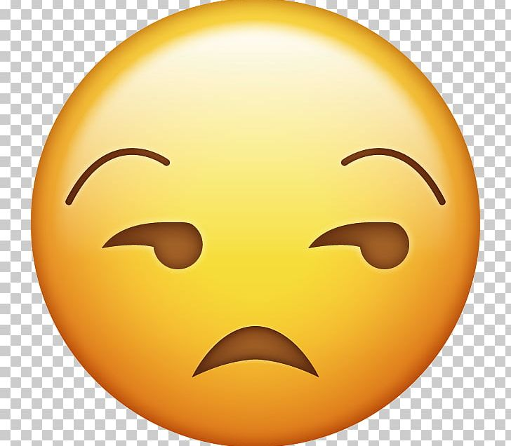Face With Tears Of Joy Emoji Sadness IPhone PNG, Clipart, Computer Icons, Computer Wallpaper, Crying, Disappointment, Emoji Free PNG Download