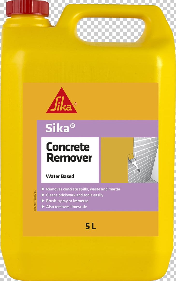 Sika AG Sealant Floor Concrete PNG, Clipart, Animals