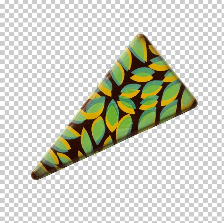 Triangle PNG, Clipart, Leaves Decorated, Triangle Free PNG Download