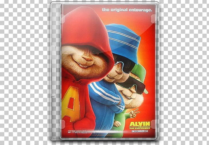 Fictional Character Technology PNG, Clipart, 720p, 1080p, Alvin And The Chipmunks, Cameron Richardson, David Cross Free PNG Download
