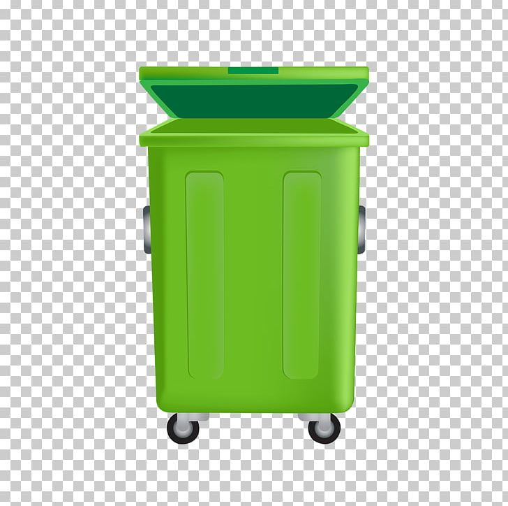 Waste Container Recycling Bin Png Clipart Aluminium Can Can
