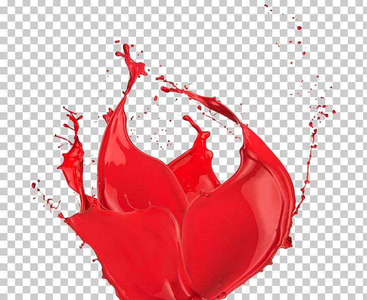 Watercolor Painting PNG, Clipart, Art, Blood, Brush, Color, Heart Free PNG Download