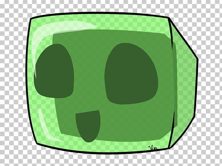 Minecraft: Pocket Edition Roblox Minecraft: Story Mode Slime