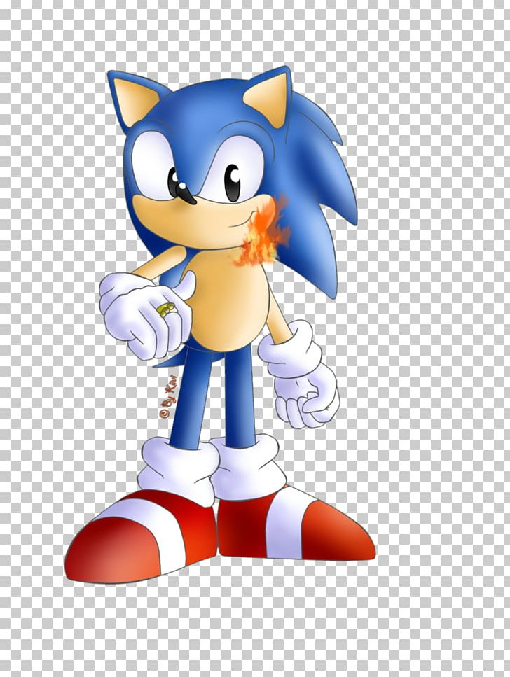 Sonic And The Secret Rings Sonic The Hedgehog Shadow The Hedgehog Tails Wii Png Clipart Action