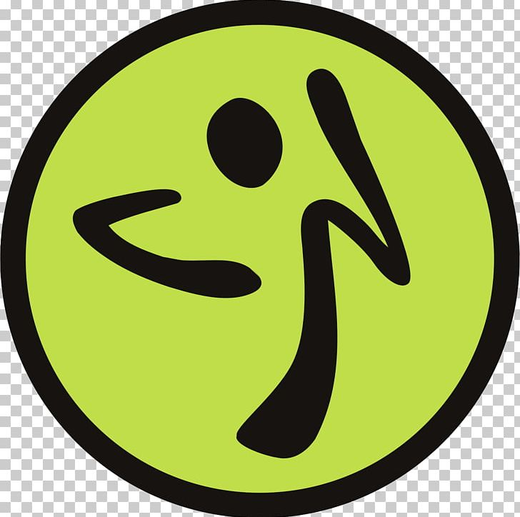 Zumba Fitness Core Dance Physical Fitness Physical Exercise PNG, Clipart, Area, Beto Perez, Classpass, Dance, Emoticon Free PNG Download