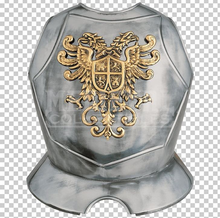 Breastplate Middle Ages Plate Armour Cuirass PNG, Clipart, Armour, Armourer, Bevor, Body Armor, Breastplate Free PNG Download