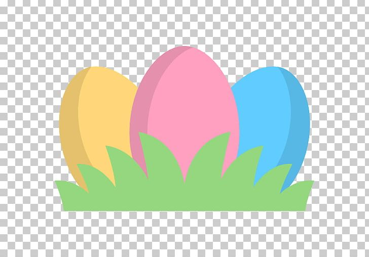 Easter Bunny Computer Icons Encapsulated PostScript Portable Network Graphics PNG, Clipart, Computer Icons, Data, Easter, Easter Bunny, Easter Egg Free PNG Download