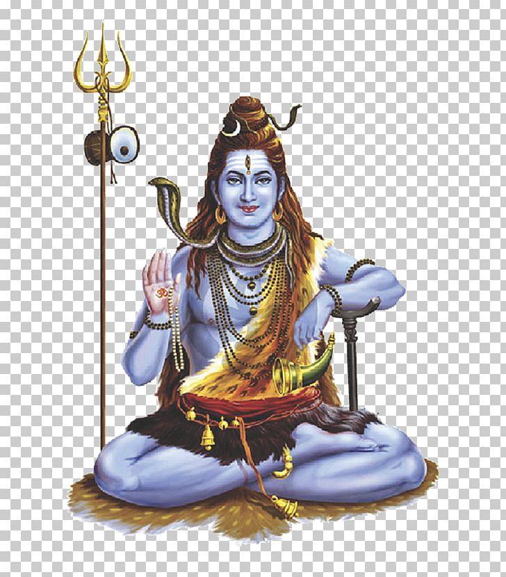 Mahadeva Parvati Ganesha Krishna PNG, Clipart, Art, Bhagavan, Deity, Fictional Character, Ganesha Free PNG Download