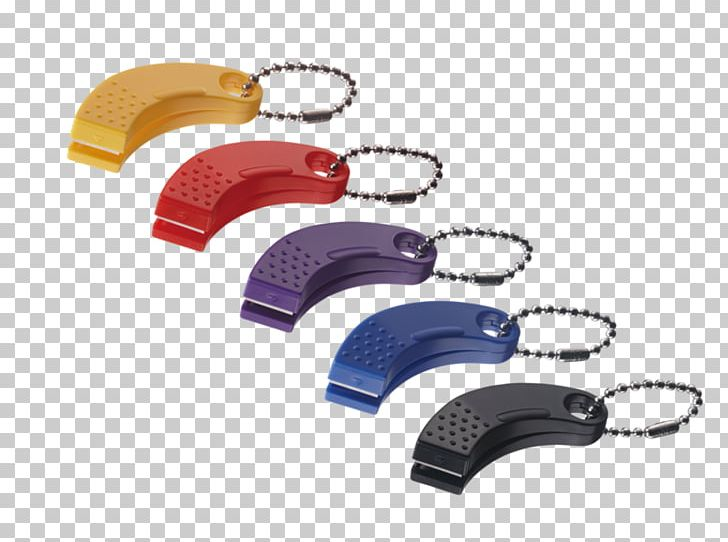 Clothing Accessories Product Design Fashion Computer Hardware PNG, Clipart, Clothing Accessories, Computer Hardware, Fashion, Fashion Accessory, Golden Reel Free PNG Download