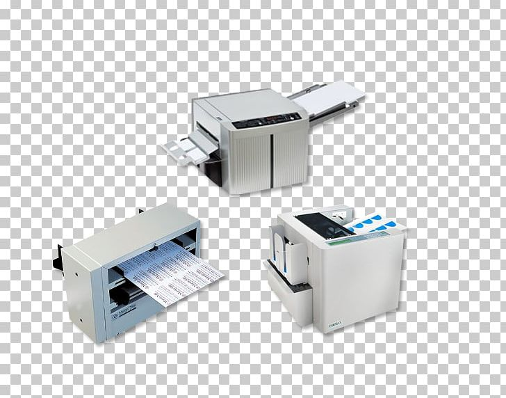 Paper Business Cards Business Card Design Printing Office