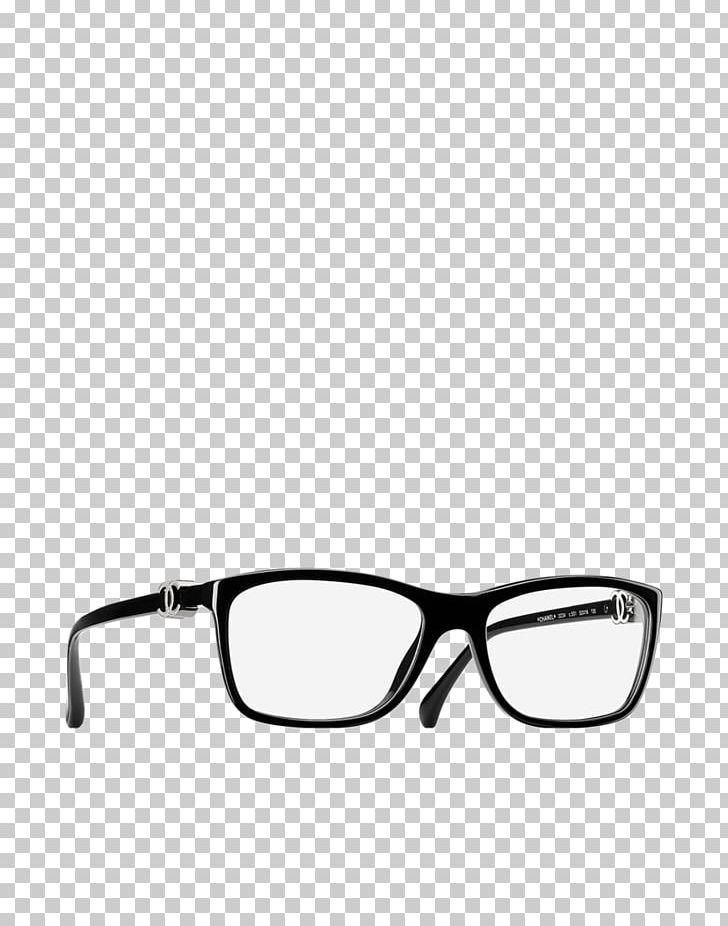 Sunglasses Goggles PNG, Clipart, Black, Black M, Eyewear, Fashion Frames, Glasses Free PNG Download